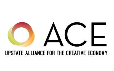 ACE- Upstate Alliance for the Creative Economy   Case Study
