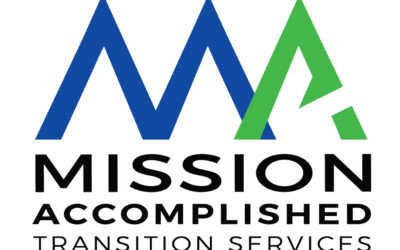 Mission Accomplished Transition Services   Case Study